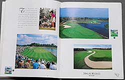 resort photography and brochures